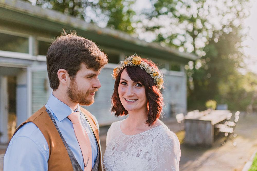 elo rustic irish cuntryside wedding, wedding photographer ireland, golden hour wedding photos, irish wedding photographer.jpg
