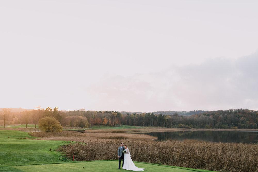 Lough Erne wedding, 5 star wedding venue northern ireland, best wedding venues northern ireland, lough erne ireland (3).jpg