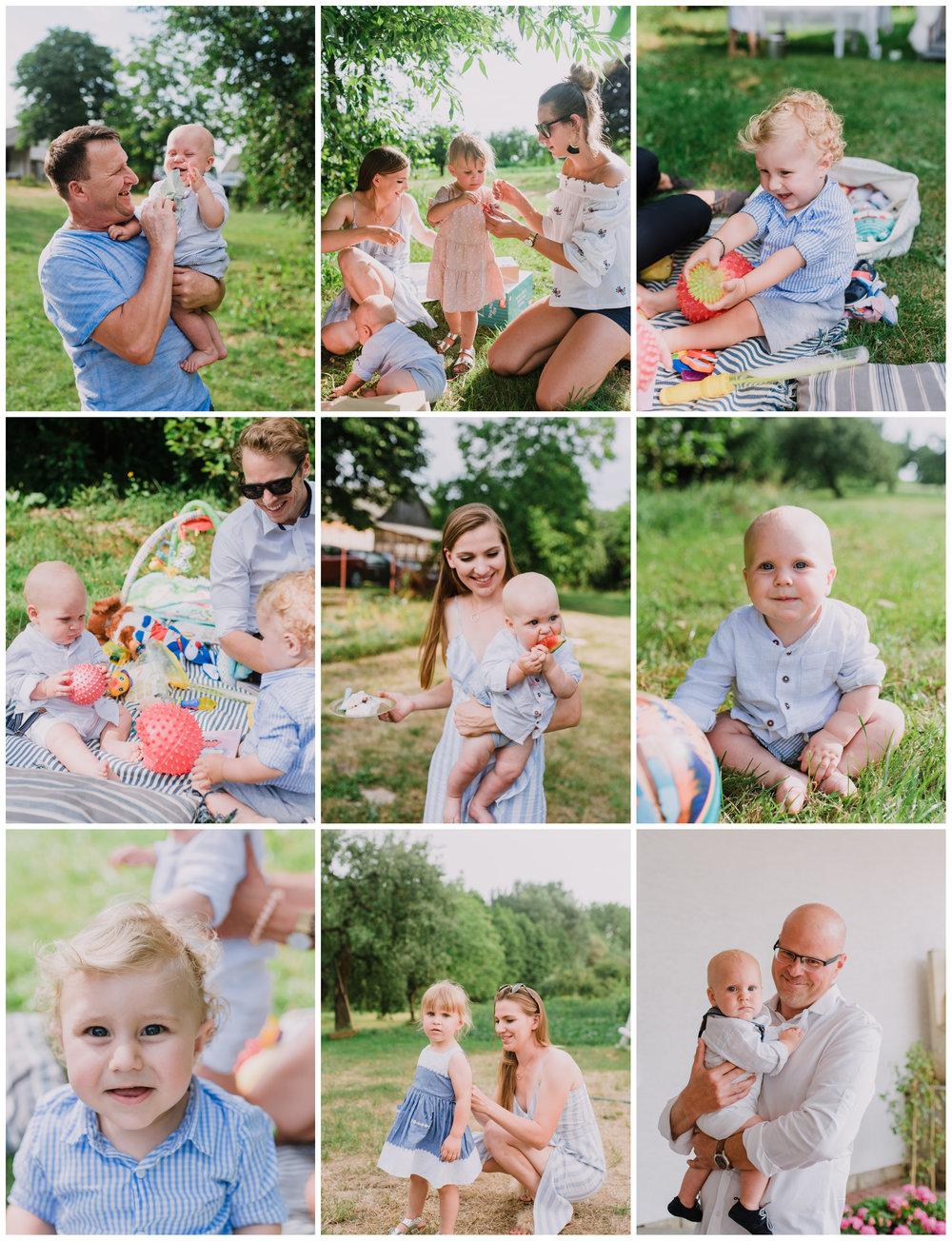 family photographer belfast, northern ireland family photographer, family sessions, family shoot, family photographer, family shoots.jpg