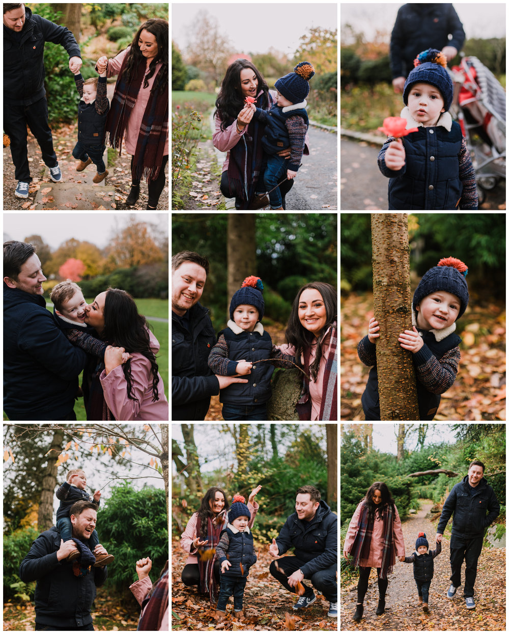 family photographer belfast, northern ireland family photographer, family sessions, family shoot, family photographer, family shoots (1).jpg