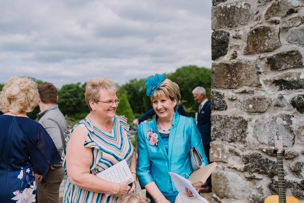 Charming, Rustic Farmer's Wedding at The Dark Hedges, Northern Ireland Wedding Photographer (2).jpg