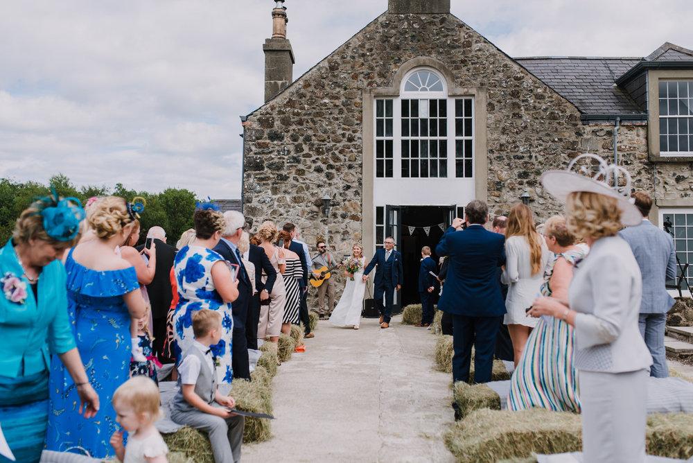 Charming, Rustic Farmer's Wedding at The Dark Hedges, Northern Ireland Wedding Photographer (7).jpg