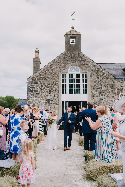 Charming, Rustic Farmer's Wedding at The Dark Hedges, Northern Ireland Wedding Photographer (8).jpg