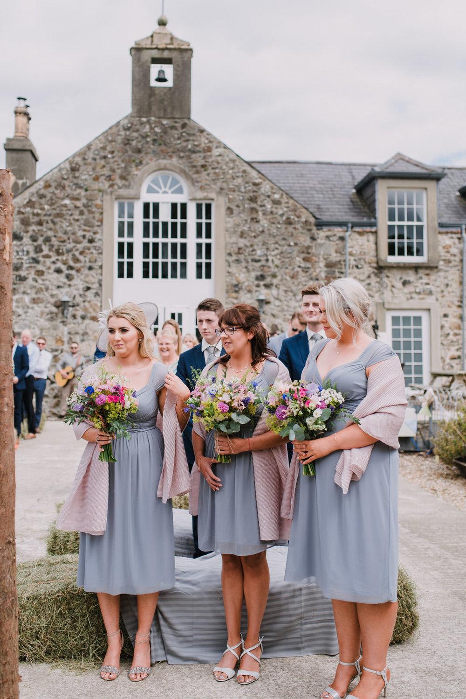 Charming, Rustic Farmer's Wedding at The Dark Hedges, Northern Ireland Wedding Photographer (9).jpg