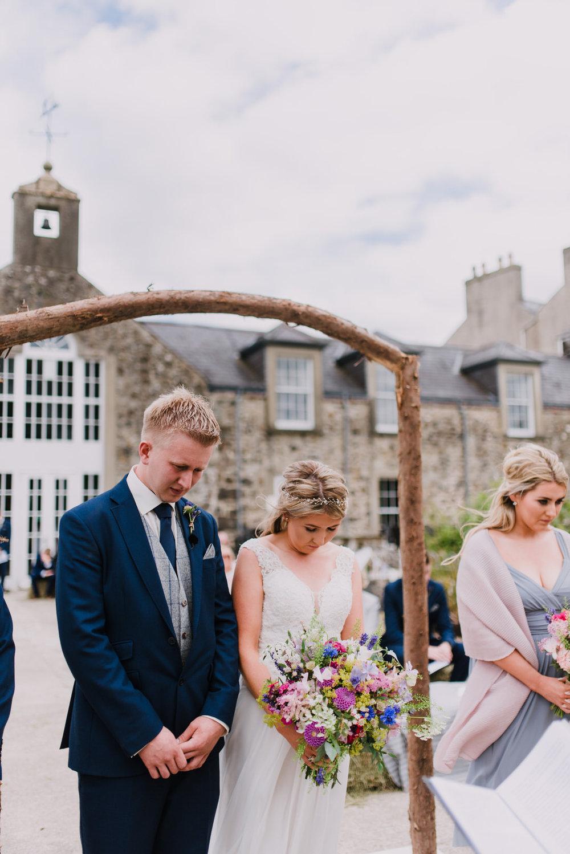 Charming, Rustic Farmer's Wedding at The Dark Hedges, Northern Ireland Wedding Photographer (10).jpg
