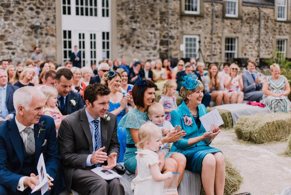 Charming, Rustic Farmer's Wedding at The Dark Hedges, Northern Ireland Wedding Photographer (12).jpg