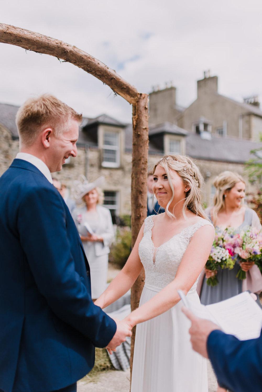 Charming, Rustic Farmer's Wedding at The Dark Hedges, Northern Ireland Wedding Photographer (13).jpg