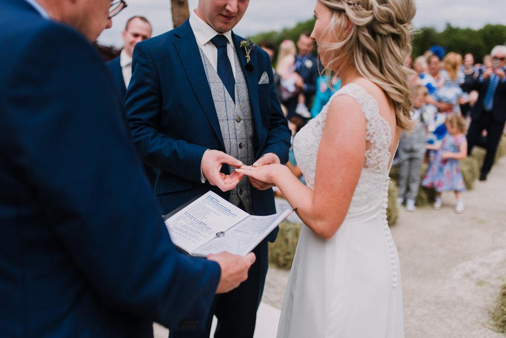 Charming, Rustic Farmer's Wedding at The Dark Hedges, Northern Ireland Wedding Photographer (14).jpg
