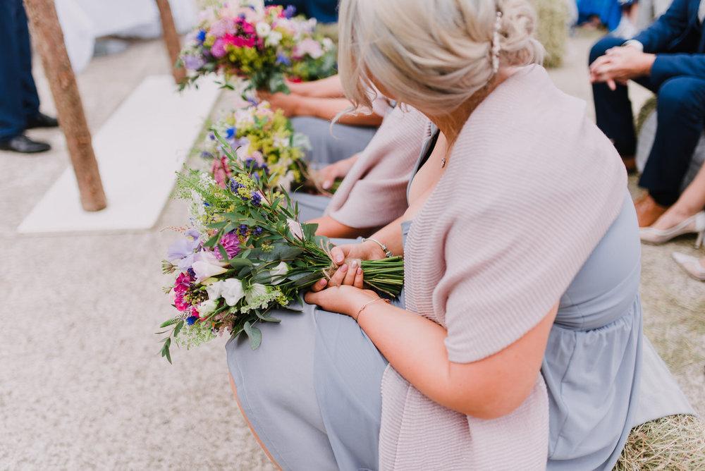 Charming, Rustic Farmer's Wedding at The Dark Hedges, Northern Ireland Wedding Photographer (16).jpg