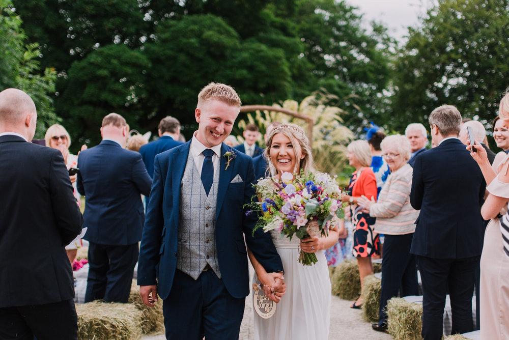 Charming, Rustic Farmer's Wedding at The Dark Hedges, Northern Ireland Wedding Photographer (19).jpg