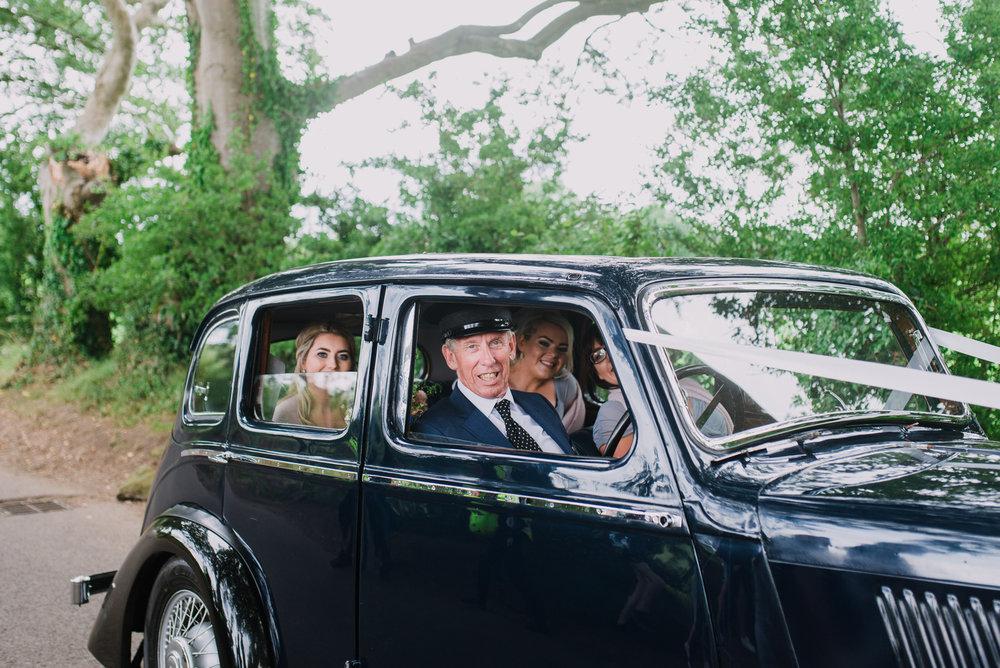 Charming, Rustic Farmer's Wedding at The Dark Hedges, Northern Ireland Wedding Photographer (21).jpg