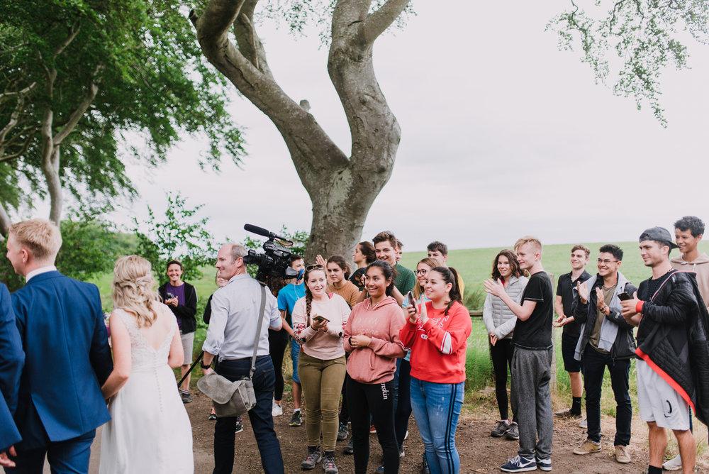 Charming, Rustic Farmer's Wedding at The Dark Hedges, Northern Ireland Wedding Photographer (24).jpg