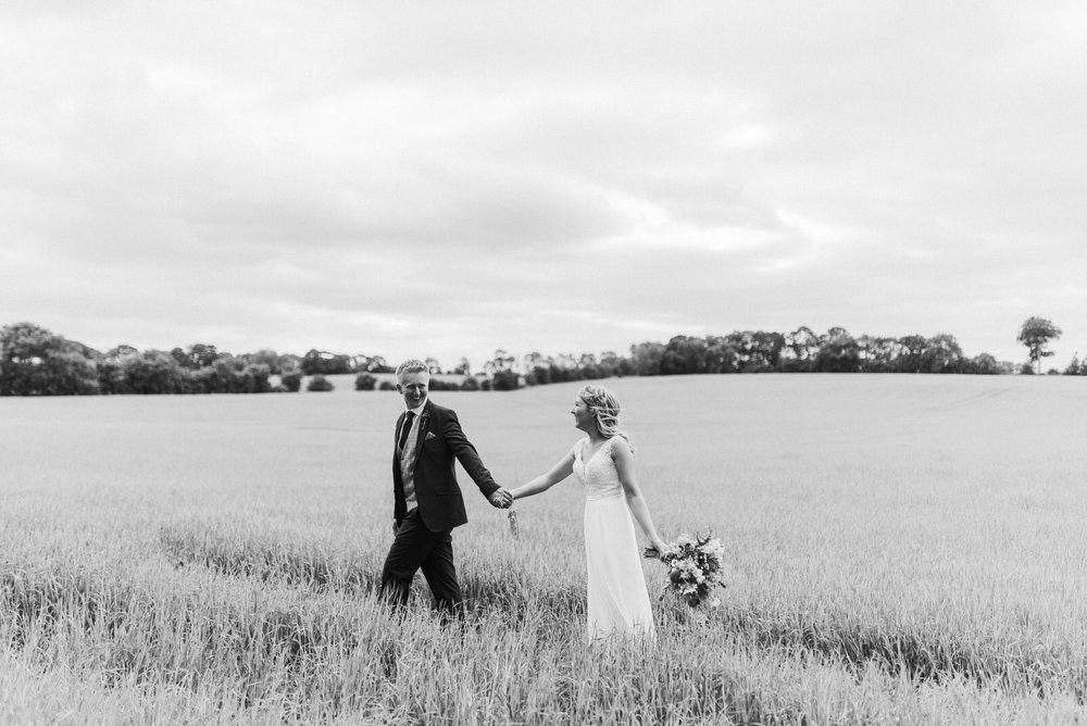 Charming, Rustic Farmer's Wedding at The Dark Hedges, Northern Ireland Wedding Photographer (29).jpg