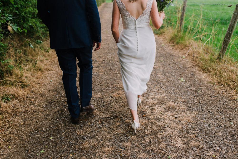 Charming, Rustic Farmer's Wedding at The Dark Hedges, Northern Ireland Wedding Photographer (33).jpg