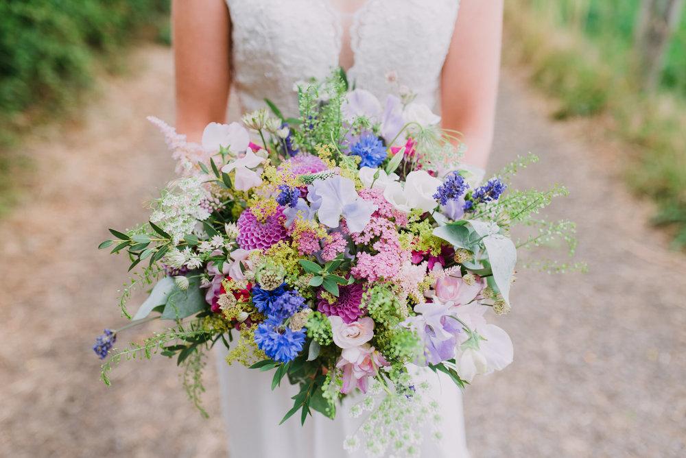 Charming, Rustic Farmer's Wedding at The Dark Hedges, Northern Ireland Wedding Photographer (34).jpg