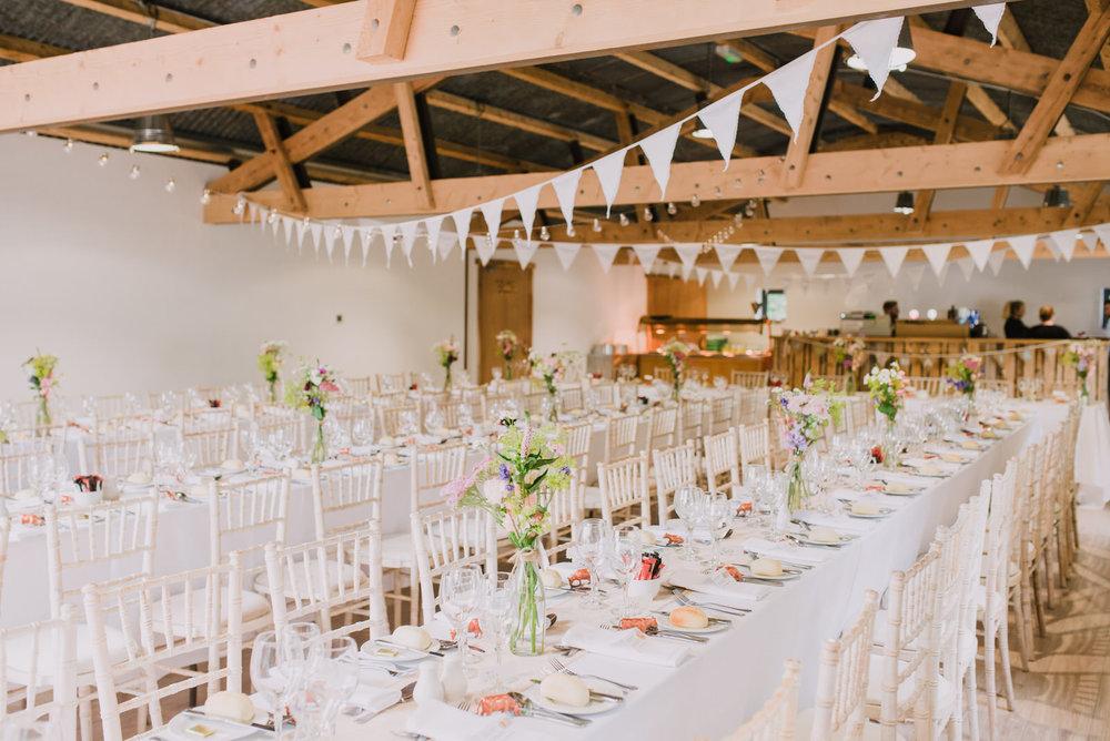 Charming, Rustic Farmer's Wedding at The Dark Hedges, Northern Ireland Wedding Photographer (37).jpg
