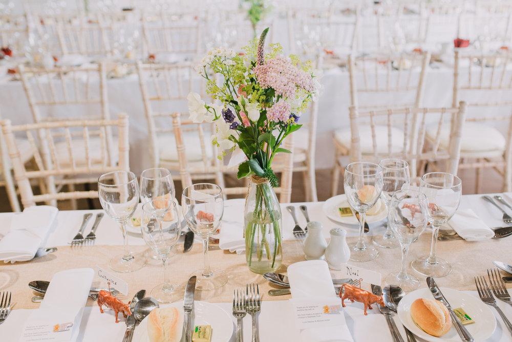 Charming, Rustic Farmer's Wedding at The Dark Hedges, Northern Ireland Wedding Photographer (38).jpg