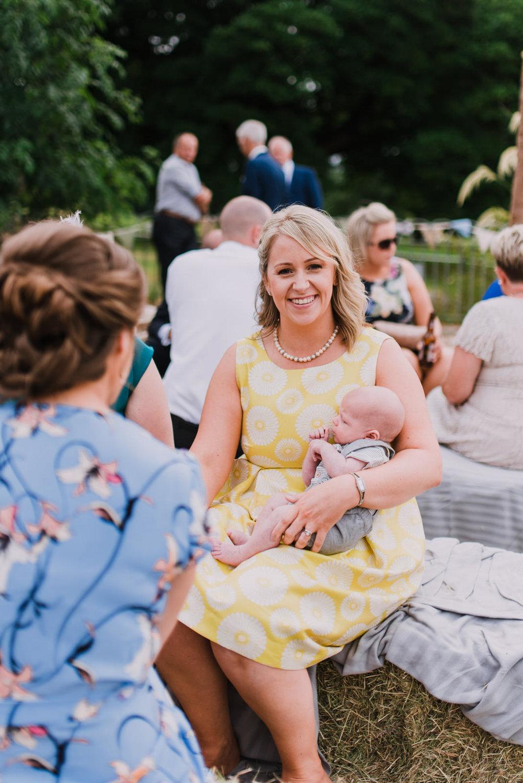 Charming, Rustic Farmer's Wedding at The Dark Hedges, Northern Ireland Wedding Photographer (40).jpg