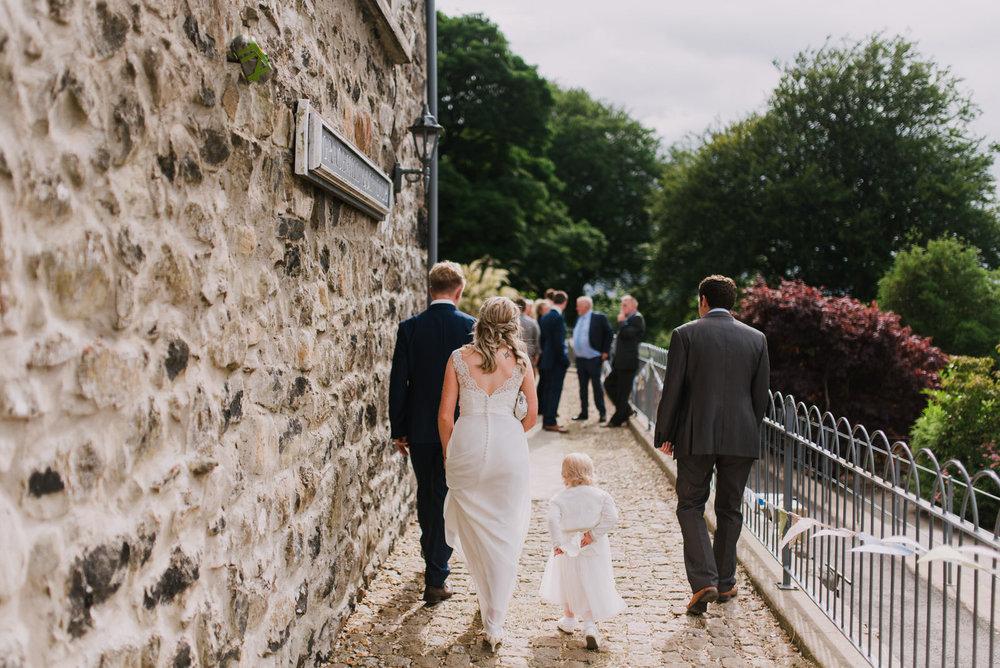 Charming, Rustic Farmer's Wedding at The Dark Hedges, Northern Ireland Wedding Photographer (42).jpg