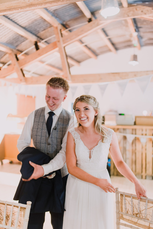 Charming, Rustic Farmer's Wedding at The Dark Hedges, Northern Ireland Wedding Photographer (43).jpg