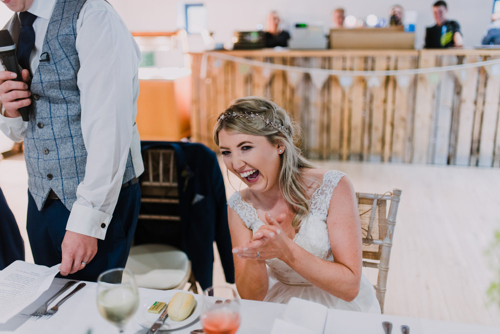 Charming, Rustic Farmer's Wedding at The Dark Hedges, Northern Ireland Wedding Photographer (44).jpg