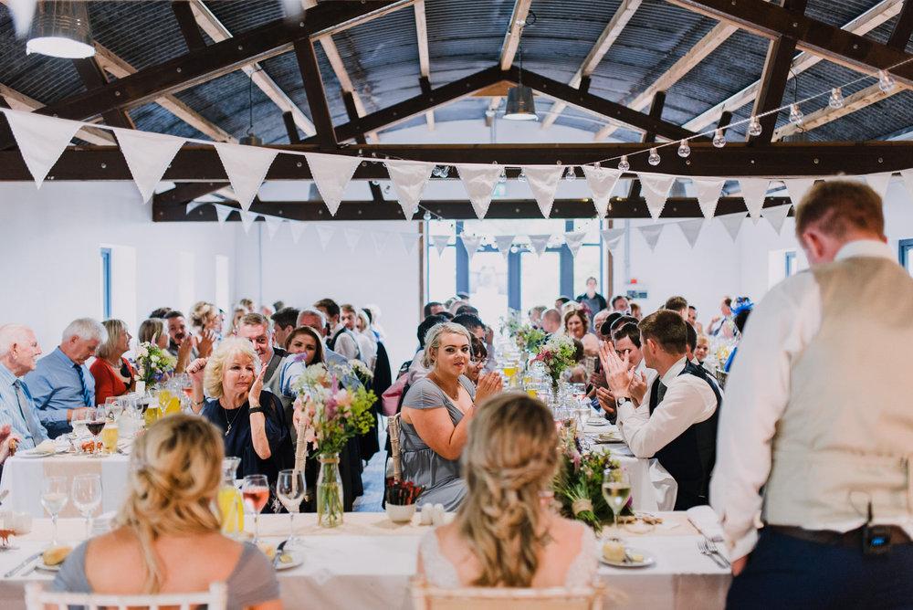 Charming, Rustic Farmer's Wedding at The Dark Hedges, Northern Ireland Wedding Photographer (45).jpg