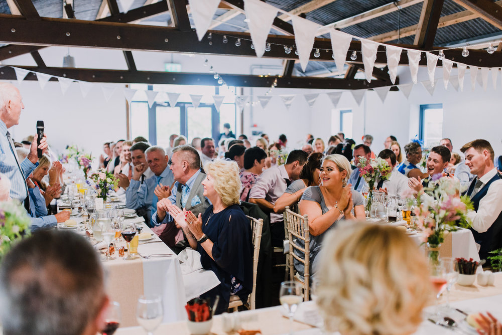 Charming, Rustic Farmer's Wedding at The Dark Hedges, Northern Ireland Wedding Photographer (46).jpg