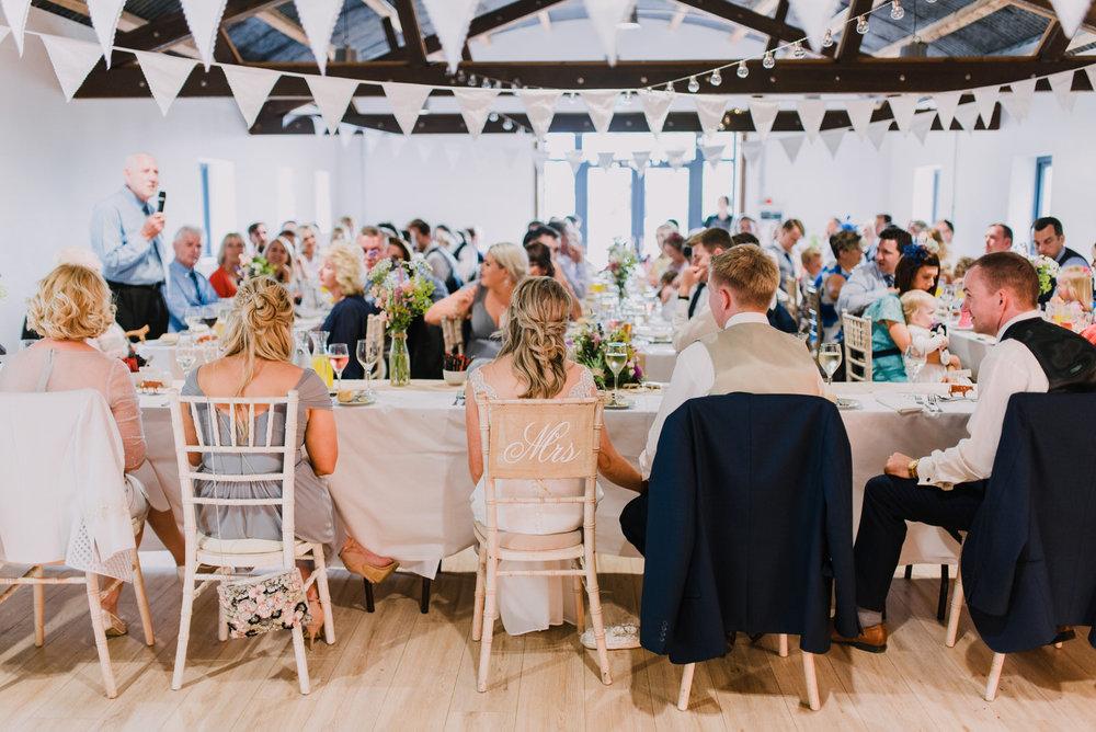 Charming, Rustic Farmer's Wedding at The Dark Hedges, Northern Ireland Wedding Photographer (47).jpg