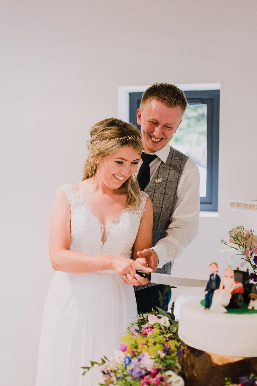 Charming, Rustic Farmer's Wedding at The Dark Hedges, Northern Ireland Wedding Photographer (48).jpg