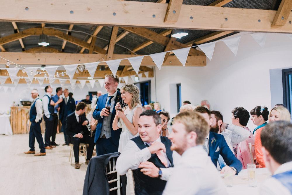 Charming, Rustic Farmer's Wedding at The Dark Hedges, Northern Ireland Wedding Photographer (49).jpg