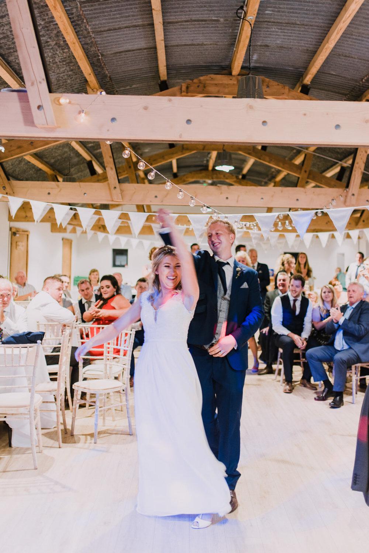 Charming, Rustic Farmer's Wedding at The Dark Hedges, Northern Ireland Wedding Photographer (51).jpg