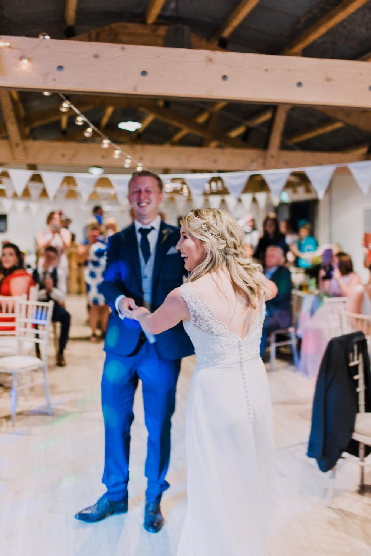 Charming, Rustic Farmer's Wedding at The Dark Hedges, Northern Ireland Wedding Photographer (52).jpg