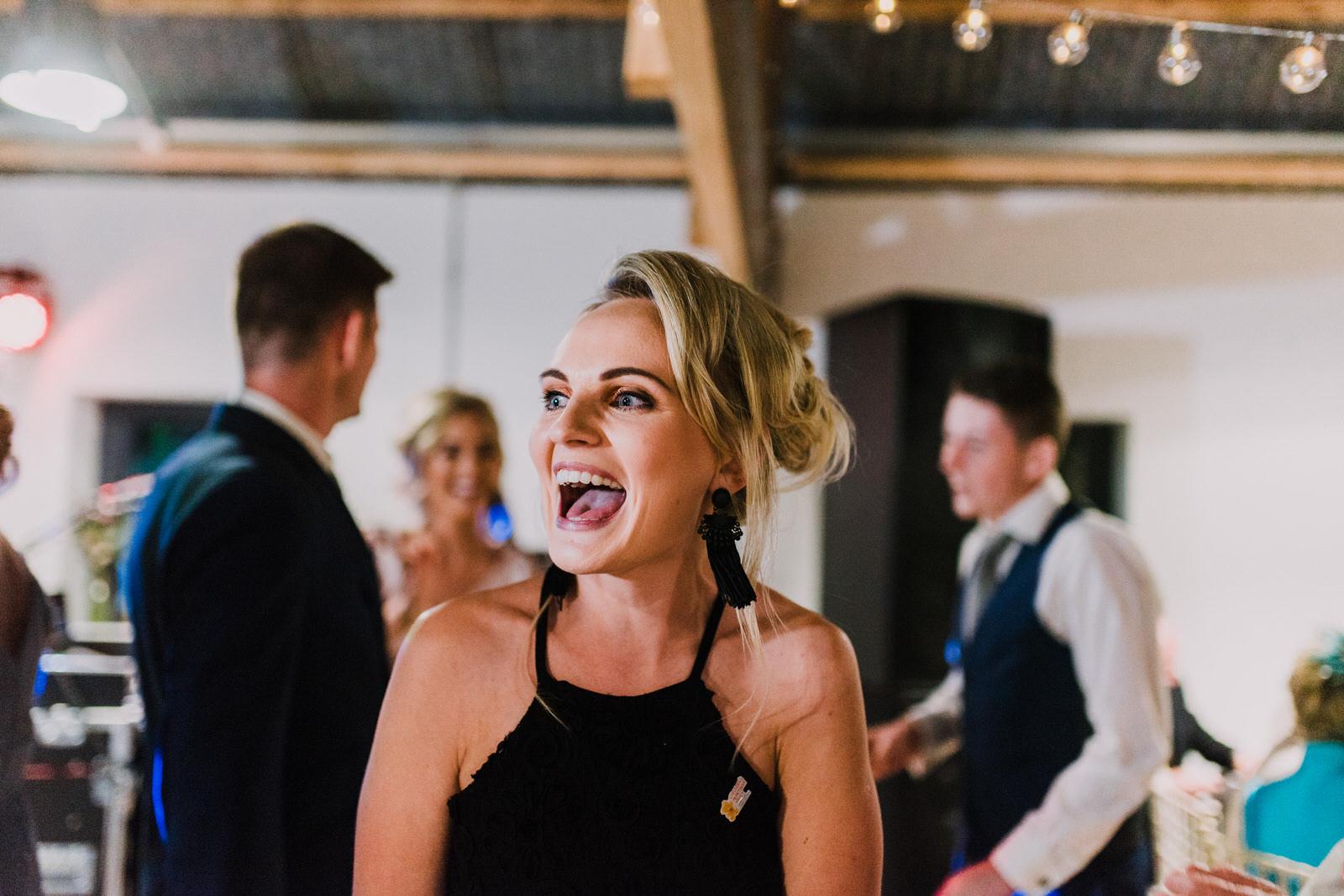 Charming, Rustic Farmer's Wedding at The Dark Hedges, Northern Ireland Wedding Photographer (53).jpg