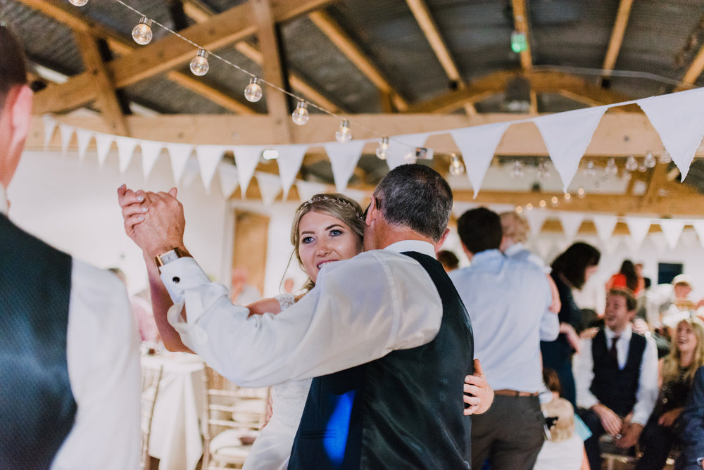 Charming, Rustic Farmer's Wedding at The Dark Hedges, Northern Ireland Wedding Photographer (55).jpg