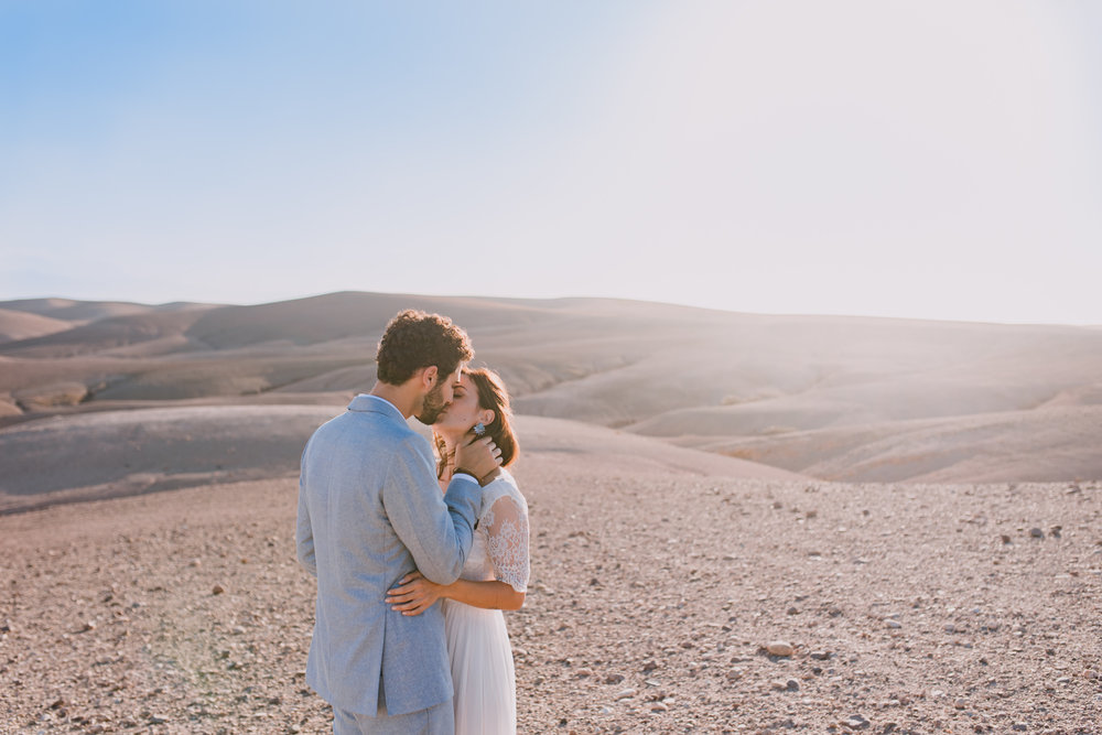 english speaking wedding photographer in europe, destination wedding photographer Ireland, morocco wedding photographer, elopement photographer morocco (2).jpg