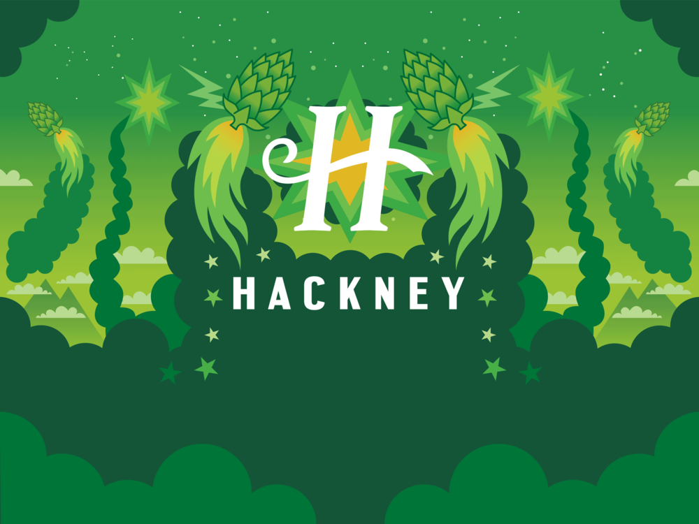 New website coming soon hackney brewery Ltd arch 358, Laburnum street, London e2 8BB 0203 489 9595