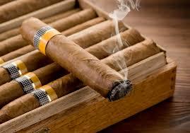 beesker cigars.jpg