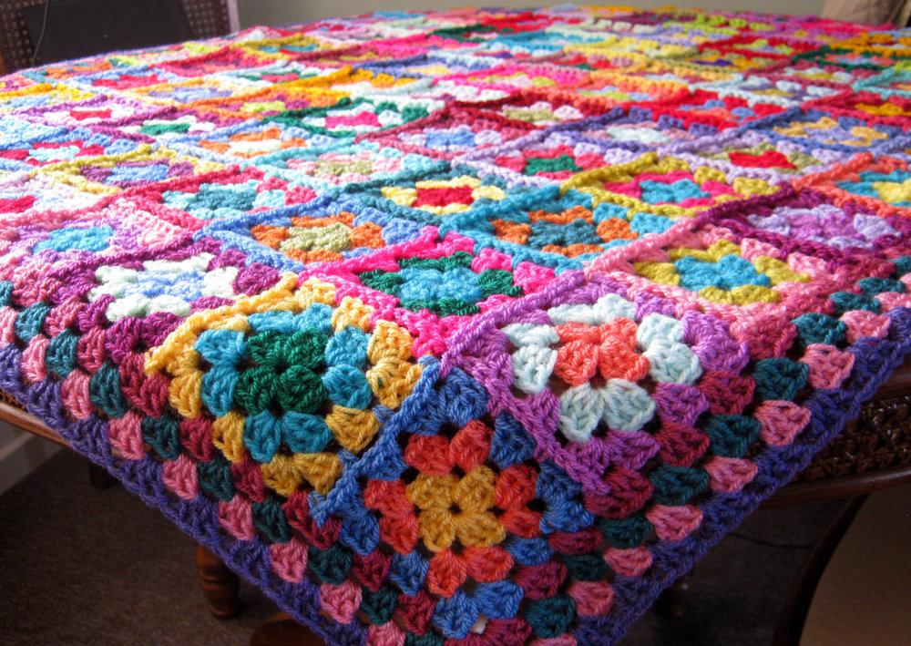 beesker crochet.jpg