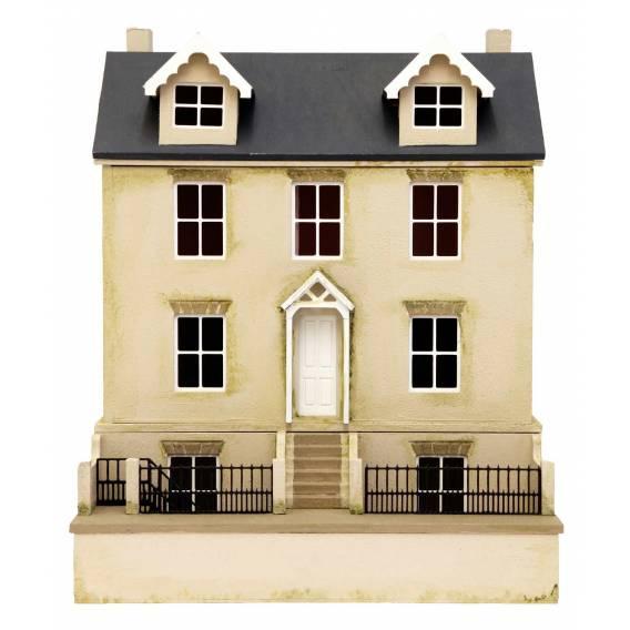 beesker dolls houses.jpg