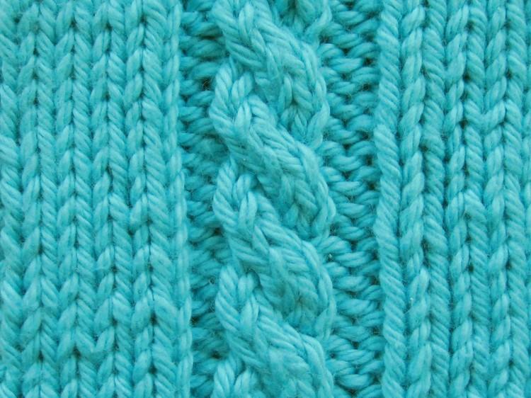 beesker knitting.jpg