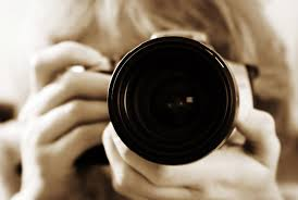 beesker photography.jpg