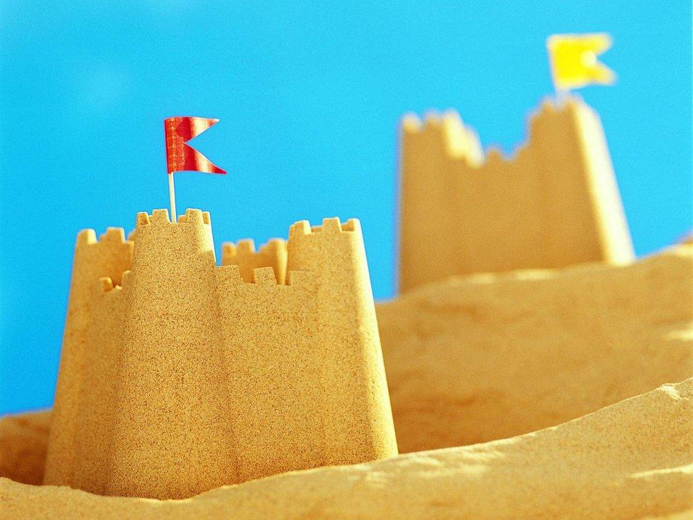 beesker sand castles.jpg