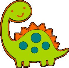 beesker dinosaur 2.png