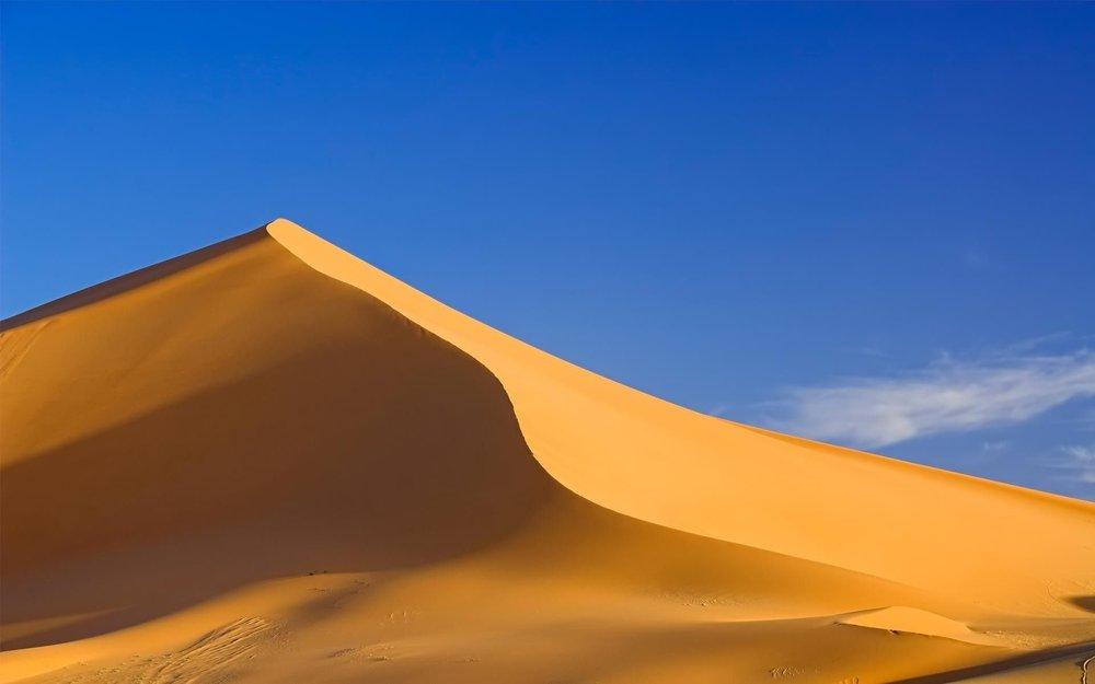beesker sand.jpg