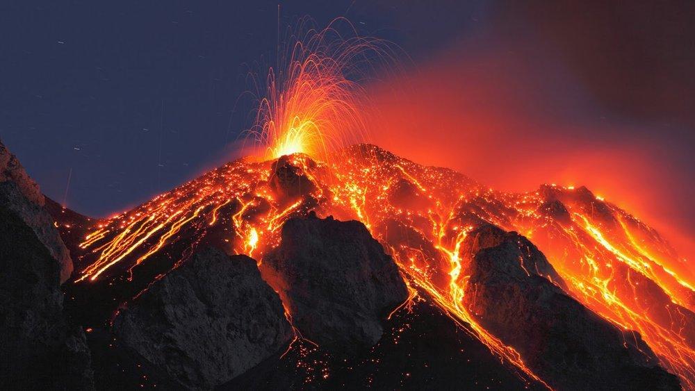 beesker volcanoes.jpg