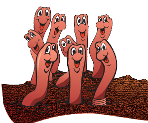 beesker worms.png