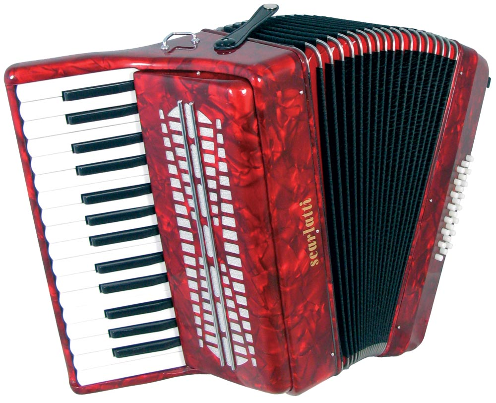 beesker accordion.jpg