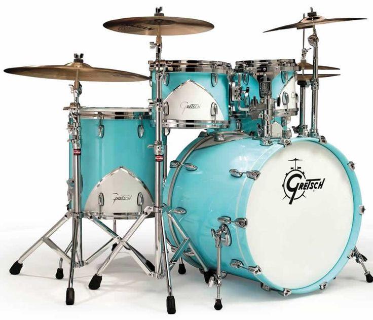 beesker drums.jpg