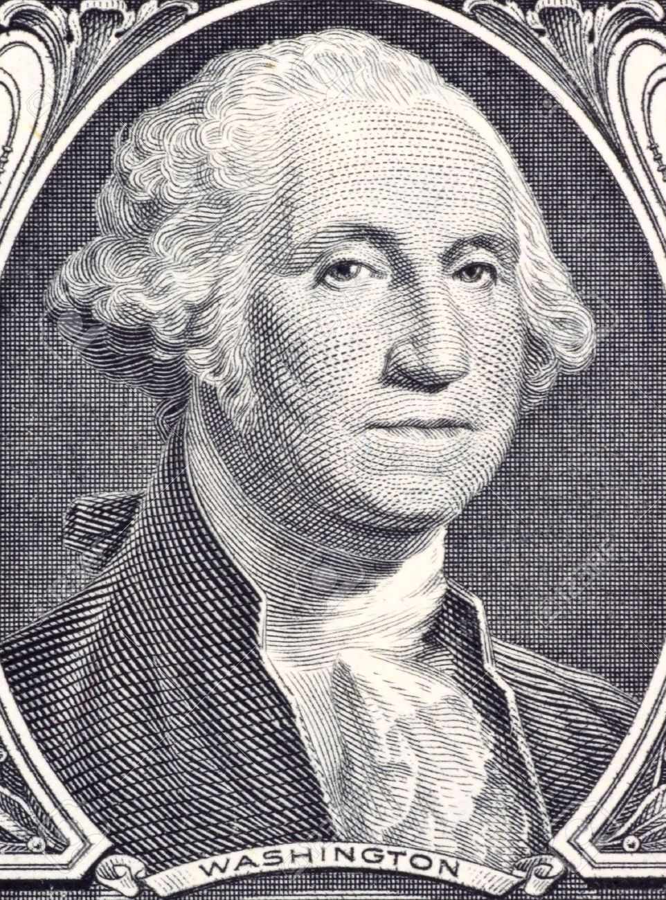 beesker george washington.jpg