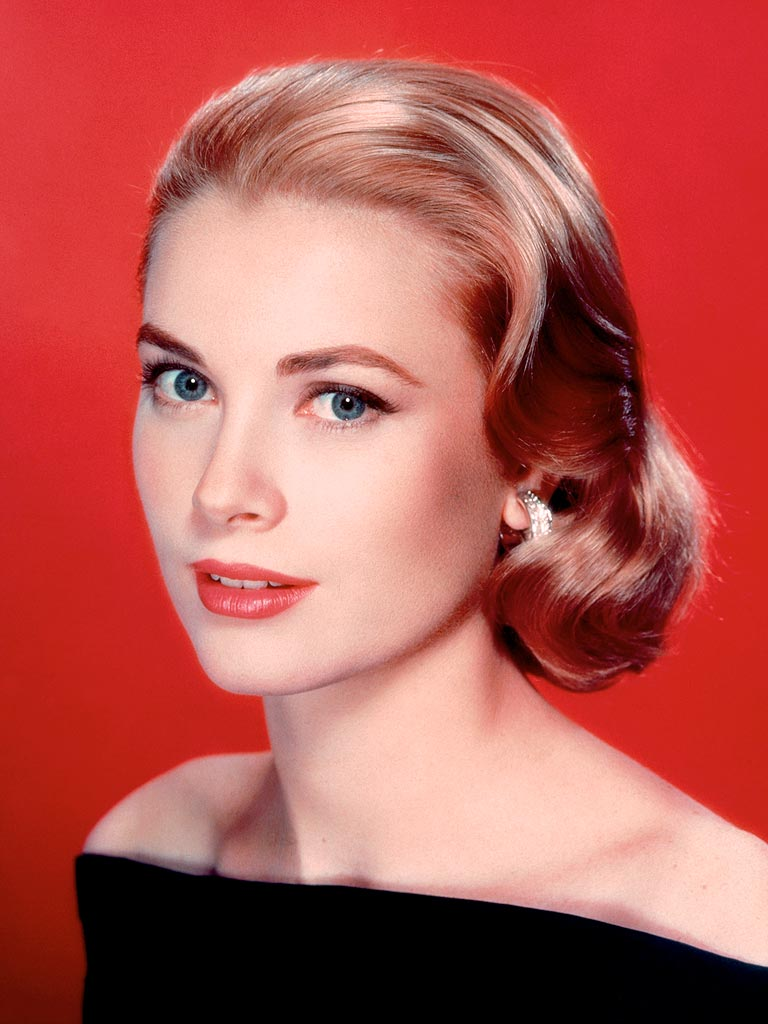 beesker grace kelly.jpg